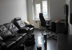 Mieszkanie na sprzedaż, Legnica Tarninów, 60 m²