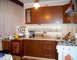 Mieszkanie na sprzedaż, Legnica Kopernik, 54 m²