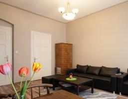 Mieszkanie na sprzedaż, Legnica Tarninów, 82 m²
