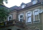 Mieszkanie na sprzedaż, Legnica Tarninów, 98 m²