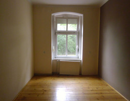 Mieszkanie na sprzedaż, Legnica Stare Miasto, 64 m²