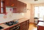 Mieszkanie na sprzedaż, Legnica Piekary, 46 m²