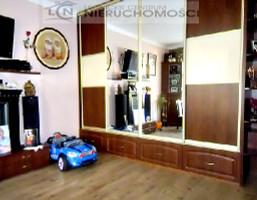 Mieszkanie na sprzedaż, Legnica Tarninów, 64 m²