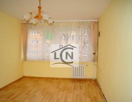 Mieszkanie na sprzedaż, Legnica oś. Asnyka, 35 m²