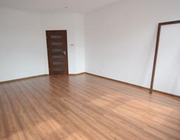Mieszkanie na sprzedaż, Legnica, 60 m²
