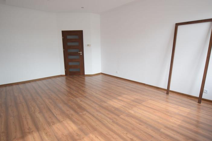 Mieszkanie na sprzedaż, Legnica, 60 m² | Morizon.pl | 4732