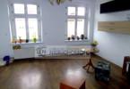 Mieszkanie na sprzedaż, Legnica Tarninów, 72 m²
