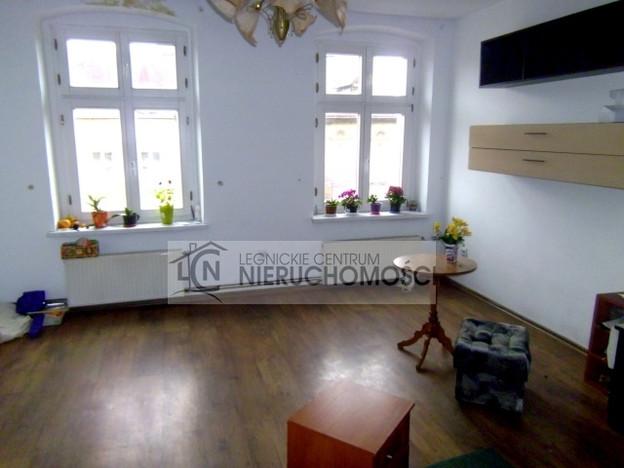 Mieszkanie na sprzedaż, Legnica Tarninów, 72 m² | Morizon.pl | 6807