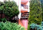 Dom na sprzedaż, Legnica Piekary, 225 m²