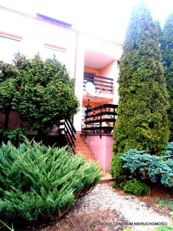 Dom na sprzedaż, Legnica Piekary, 225 m² | Morizon.pl | 3145