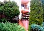 Dom na sprzedaż, Legnica Piekary, 225 m² | Morizon.pl | 3145 nr16