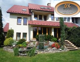 Dom na sprzedaż, Tychy Suble, 360 m²