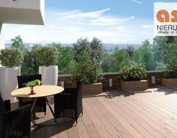Mieszkanie na sprzedaż, Tychy Żwaków, 51 m²