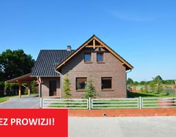 Dom na sprzedaż, Miękinia, 133 m²