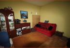 Dom na sprzedaż, Wieldządz, 120 m²