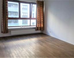 Mieszkanie do wynajęcia, Warszawa Żoliborz, 55 m²
