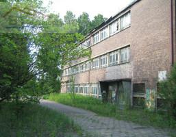 Magazyn na sprzedaż, Chorzów, 25246 m²