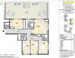Mieszkanie w inwestycji Osiedle Przy Rolnej III, Poznań, 91 m²