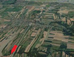 Działka na sprzedaż, Świlcza, 9900 m²