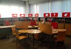 Biuro do wynajęcia, Wrocław Śródmieście, 53 m²