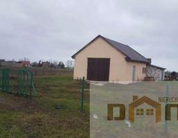 Dom na sprzedaż, Żnin-Wieś, 85 m²