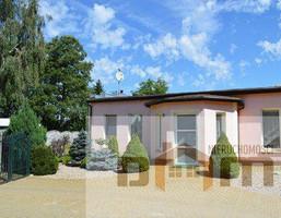 Dom na sprzedaż, Łabiszyn-Wieś, 110 m²