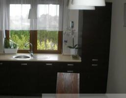 Dom na sprzedaż, Wąsosz, 288 m²