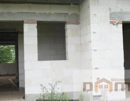 Dom na sprzedaż, Żnin, 125 m²
