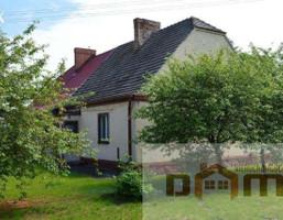 Dom na sprzedaż, Pakość, 125 m²