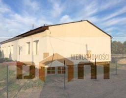 Lokal użytkowy na sprzedaż, Szubin, 240 m²