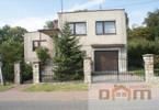 Dom na sprzedaż, Janowiec Wielkopolski, 212 m²