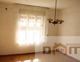 Dom na sprzedaż, Janowiec Wielkopolski, 220 m²