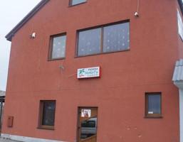 Obiekt na sprzedaż, Barcin, 200 m²