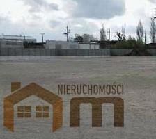 Działka na sprzedaż, Szubin, 7800 m²