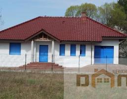 Dom na sprzedaż, Szubin, 149 m²
