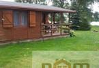 Dom na sprzedaż, Rogowo, 43 m²