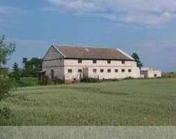 Dom na sprzedaż, Żnin-Wieś, 360 m²