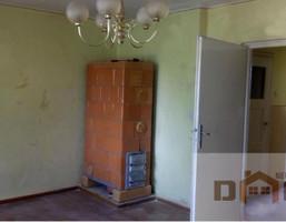 Mieszkanie na sprzedaż, Żnin, 124 m²