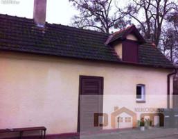 Dom na sprzedaż, Szubin-Wieś, 180 m²
