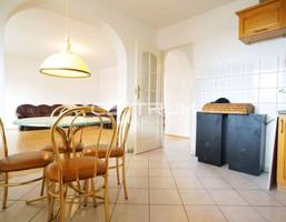 Mieszkanie na sprzedaż, Zielona Góra Os. Śląskie, 83 m²