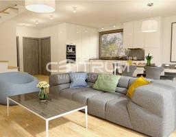 Mieszkanie na sprzedaż, Zielona Góra Jędrzychów, 73 m²