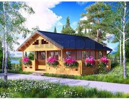 Dom na sprzedaż, Nasielsk, 35 m²