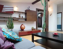 Mieszkanie na sprzedaż, Poznań Wilda, 75 m²