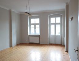 Biuro do wynajęcia, Poznań Wilda, 71 m²