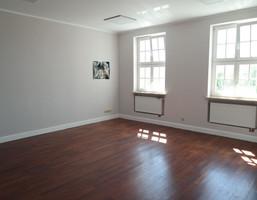 Biuro do wynajęcia, Poznań Stare Miasto, 42 m²