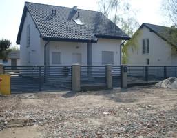 Dom na sprzedaż, Poznań Starołęka, 102 m²