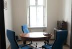Biuro do wynajęcia, Poznań Stare Miasto, 140 m²