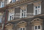 Kamienica, blok na sprzedaż, Bielsko-Biała Śródmieście Bielsko, 530 m²