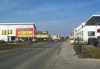 Działka na sprzedaż, Wrocław Muchobór Wielki, 26340 m²