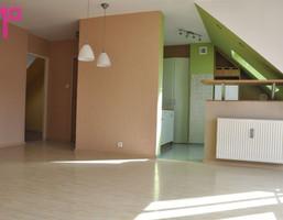 Mieszkanie na sprzedaż, Tychy os. Lucyna, 48 m²